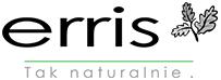 ERRIS Logo